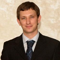 Андрей Хветкевич