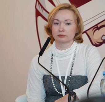 aleksandrova_olga