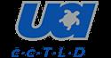 logo-tldua