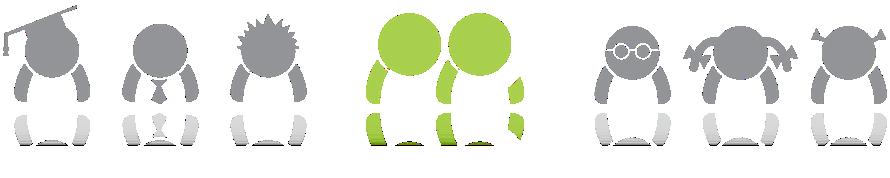 ppua_wide_logo