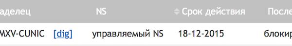 domain-ns