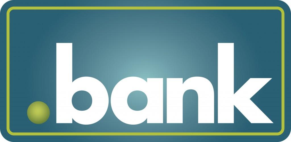 DotBank-soft-rectangle