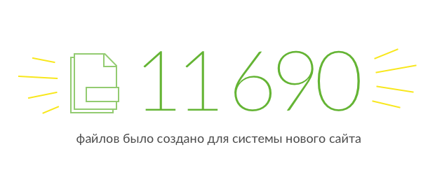 11-files-1